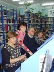 Проезд пенсионеров в общественном транспорте в нижегородской области