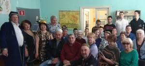 Klub_Pokrovka1