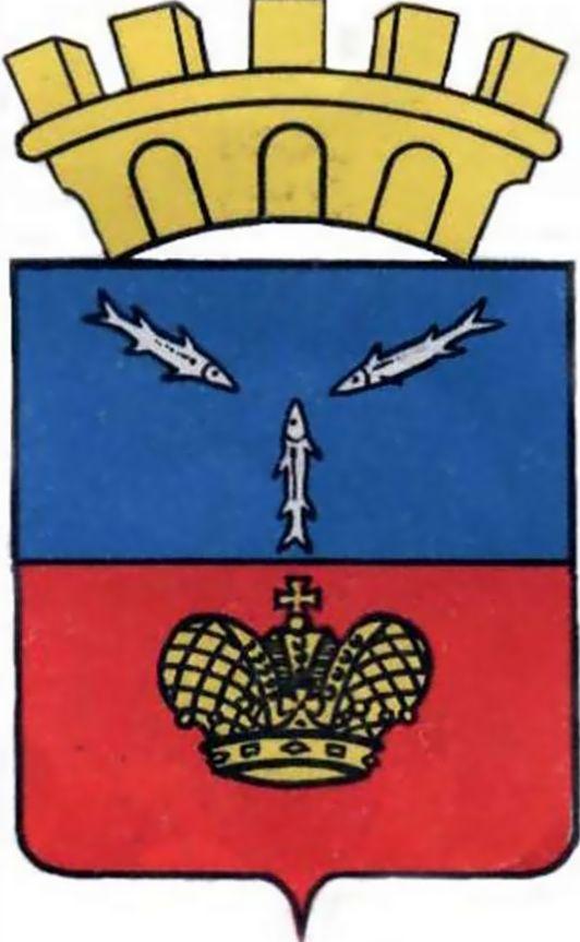 золотая корона гербы
