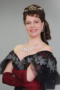 mescheryakova