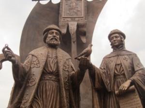Копия Петр и Феврония..