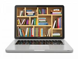 biblioteka_onlayn
