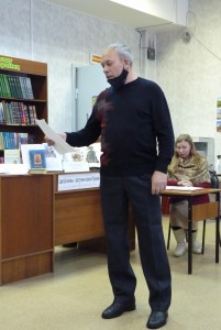 pozhdestvo_3filial24